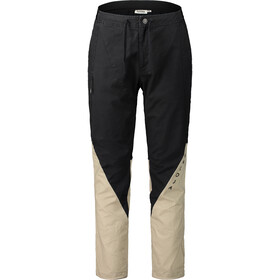 Maloja SedrunM. Multisport Pants Men moonless multi